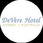 De Vere Hotel