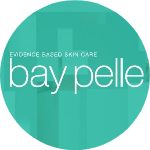 Bay Pelle Beauty Clinic & Day Spa