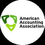 AAA Accounting