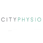 City Physio & Sports Therapy Centre