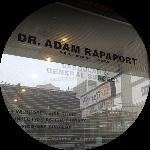 Adam Rapaport Dr