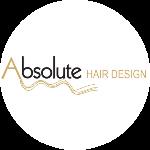 Absolute Hair Design