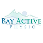 Bay Active Physiotherapy