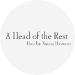 A Head of the Rest