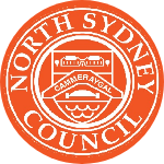 North Sydney Oval Function Centre