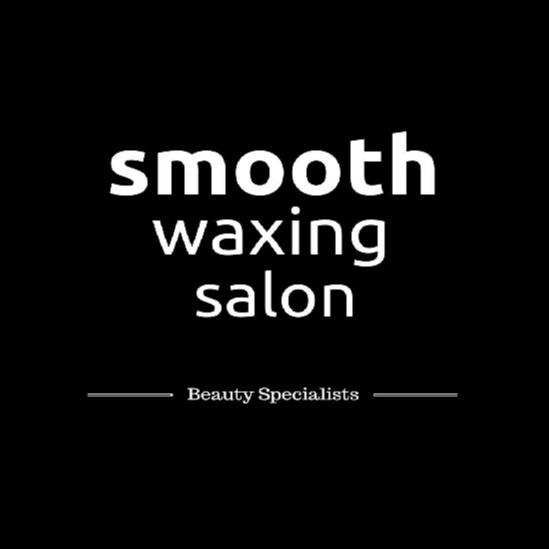 Smooth Waxing Studio
