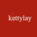 Ketty Lay