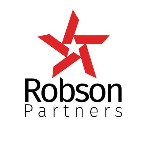 Robson Partners Pty Limited