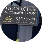 Avoca Lodge