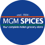 MGM Spices