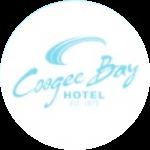 Coogee Bay Hotel Brasserie
