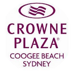 Crowne Plaza Hotel Coogee