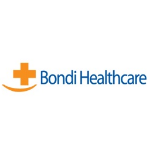 Bondi Healthcare - 7 Days