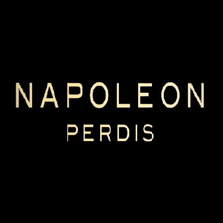 Napoleon Perdis Concept Store