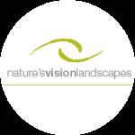 Nature's Vision Landscapes