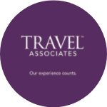 Apps, Stevens & Turner Travel Associates