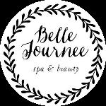 Belle Journee Spa & Beauty Salon