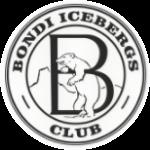 Bondi Icebergs Club