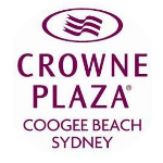Crowne Plaza Coogee Beach Sydney