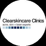 Clearskincare Clinics Bondi Beach