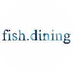 Fish Dining Restaurant