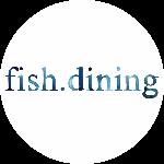 Fish Dining Restaurant