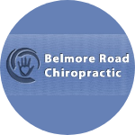 Belmore Rd Chiropractic Centre