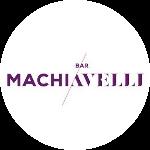 Bar Machiavelli