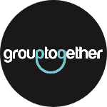 GroupTogether