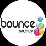 Bounce Hotel