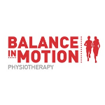Balance In Motion Physiotherapy