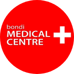 Bondi Medical Centre
