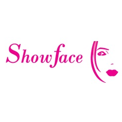Showface The Make-Up Shop