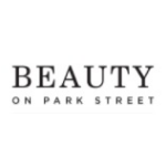 Beauty On Park Street