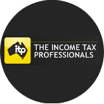 ITP The Income Tax Professionals