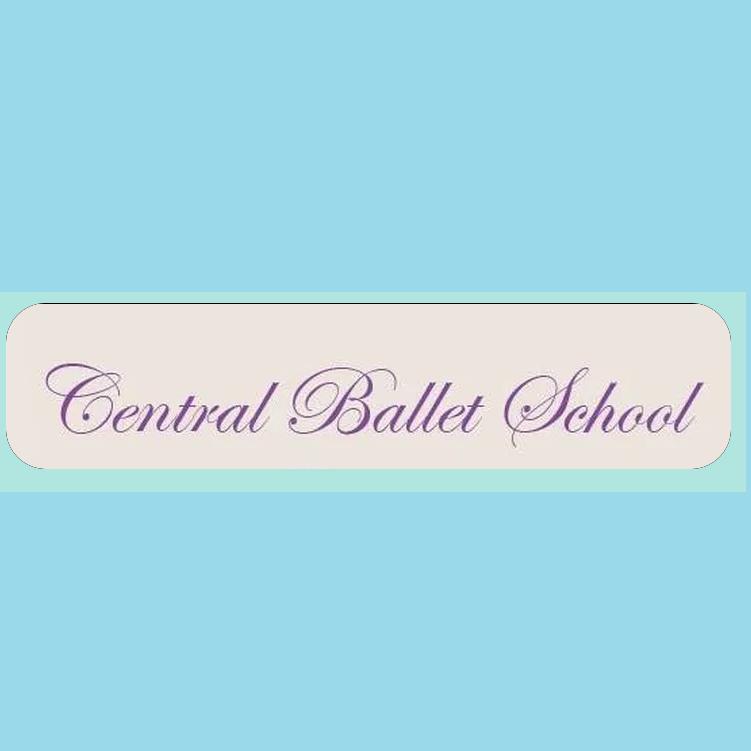 Central Ballet School