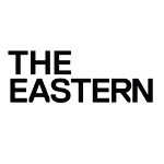 The Eastern Bondi Junction