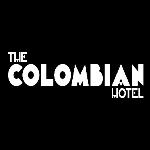 Colombian Hotel