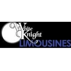 White Knight Limousines Services pty ltd