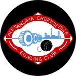 Alexandria-Erskineville Bowling Club