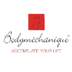 Bodymechanique Weight Loss
