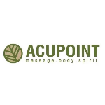 Acupoint Body Spirit Massage