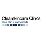 Clearskincare Clinics Edgecliff