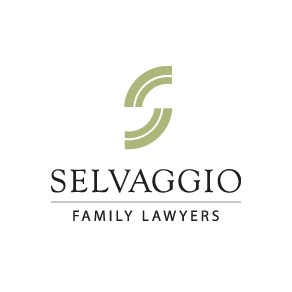 Selvaggio Lawyers Norwest Family and Divorce Lawyers