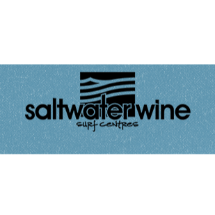 Saltwater Wine Surf Centres - Board Store