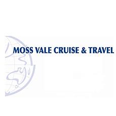 Moss Vale Cruise & Travel