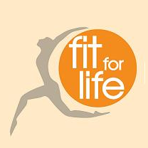 Fit For Life Physiotherapy & Pilates Phil Newton