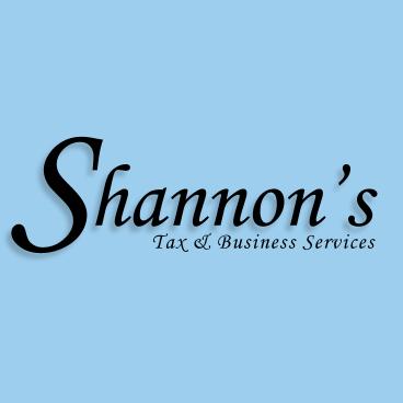 Shannon Tax