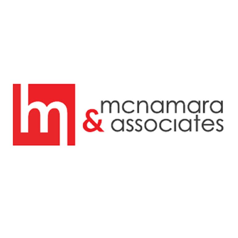 McNamara & Associates