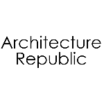 Architecture Republic